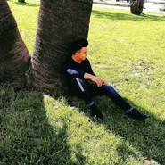 oudayi932354's profile photo