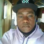 elviog974698's profile photo
