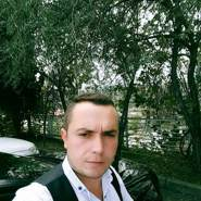 rotasizk389994's profile photo