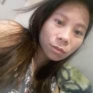 marilynp77489's profile photo