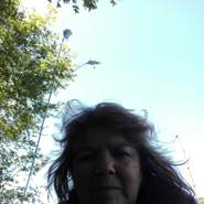 flo45111's profile photo