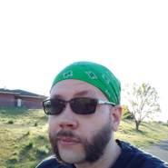 nicholasa775207's profile photo