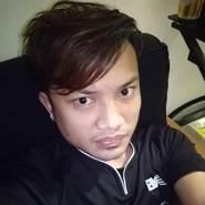 ifanh03's profile photo