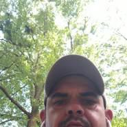 andya171836's profile photo