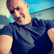 robertj634067's profile photo