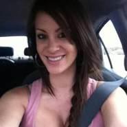 wesleym18468's profile photo