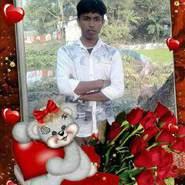 shilpeh's profile photo