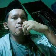 lombokn's profile photo