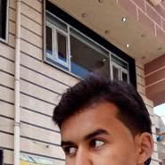 abdor02785's profile photo