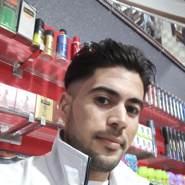 bilalc266443's profile photo