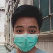 angelog91378's profile photo