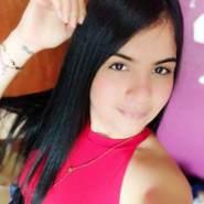 danielar665591's profile photo