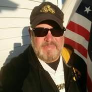 calefd's profile photo