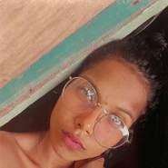 pablinas's profile photo