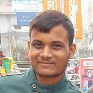 saifa585255's profile photo