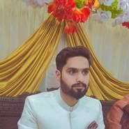 mj49458's profile photo