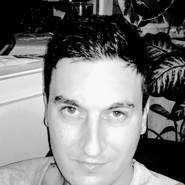markop614581's profile photo