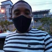 tonyb304382's profile photo