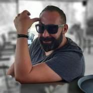 kostask849154's profile photo