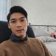 userocuj83650's profile photo