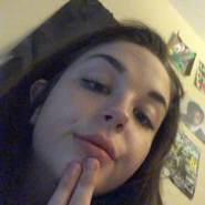 lissk89's profile photo