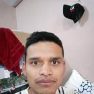 juana377067's profile photo