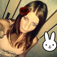 petruskad's profile photo