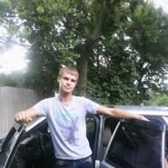 aleksandrk933632's profile photo