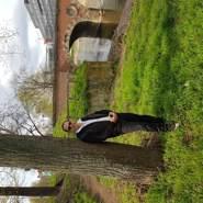mazenalabdulla1's profile photo