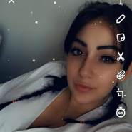 ceciliaf924799's profile photo