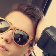 mark879627's profile photo