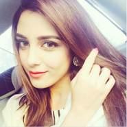 jannahj63602's profile photo