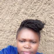 elizabethgathari's profile photo