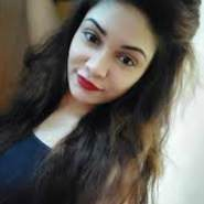 sara296158's profile photo