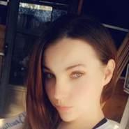 egalt939's profile photo