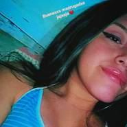 andrea471699's profile photo