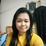 sweetiej197769's profile photo