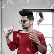 polashp373742's profile photo