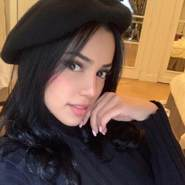 maryj389186's profile photo