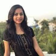 daina454085's profile photo