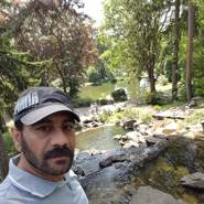 bahaaf585659's profile photo