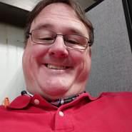 johnw908045's profile photo
