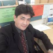 waqara549386's profile photo