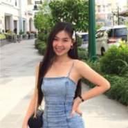 marialienora's profile photo