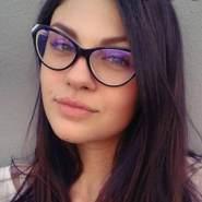 adina138965's profile photo
