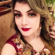 faizad997045's profile photo