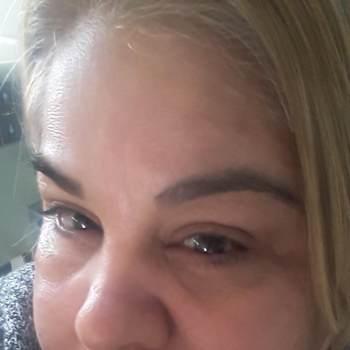 janettea640363_Georgien_Single_Weiblich