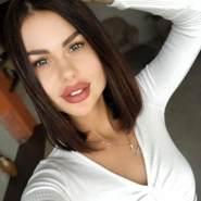 lillian620224's profile photo