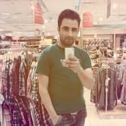 mohammads526025's profile photo