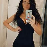 lillian330349's profile photo